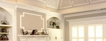 Column Molding Ideas Moulding Millwork Wood Mouldings At The Home Depot