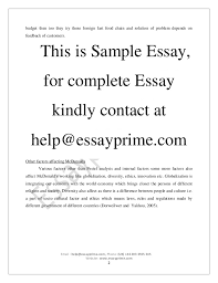 answer the question being asked about essay on affirmative action when trying to write a logical and convincing affirmative action essay there are different methods you can use such as getting our professional help