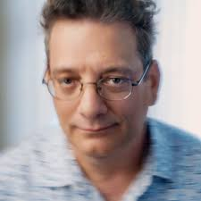 Andy Kindler Tour Dates & Tickets 2021 | Ents24