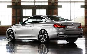 2018 bmw hardtop convertible. simple bmw 2018 bmw 4 series grand coupe redesign for bmw hardtop convertible