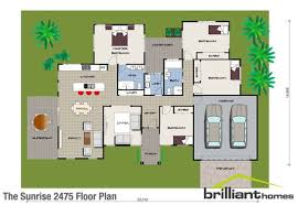 eco friendly house plans. Brilliant Eco Eco Friendly Home Plans Homes Environmentally Houses  And House 580x400 In Eco Friendly House Plans Pinterest