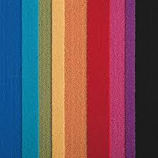 carpet tiles texture. Carpet Tiles Texture