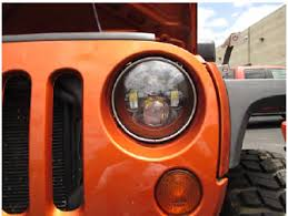 how to install axial led halo headlights w angel eye drl turn reference the attached wiring diagram for halo wiring instruction