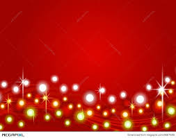 red christmas lights background. Interesting Red Red Christmas Lights Background 2 Throughout