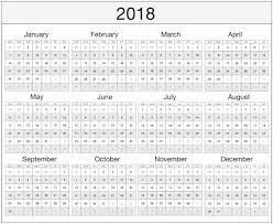 printable calendar 2018 word printable calendar 2018 word printable letter template calendar