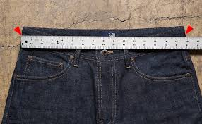 Image result for measure waist size