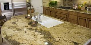 granite countertops granite kitchen