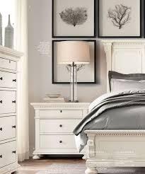 white bedroom furniture. white dresser with black knobs bedroom furniture
