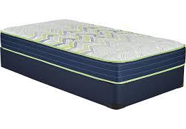 blue twin mattress. Blue Twin Mattress P