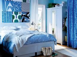 simple blue bedroom. Simple Blue Bedroom L