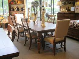 rolling dining chairs. Ethan Allen Dining Table Sofa Farm Rolling Chairs Used V