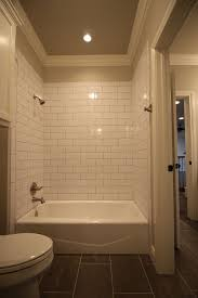 bathtub shower tile surround ideas. tiles, bathtub tiles home depot shower tile with rectangle shape and white color: awesome surround ideas i