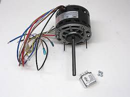 fasco d721 wiring diagram fasco automotive wiring diagrams fasco d721 wiring diagram fasco home wiring diagrams