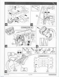 1979 Cj5 Wiring Diagram