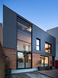 Office Space Designers Impressive 48 Modern Small Commercial Building Facade Design Poetry