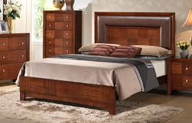 Gabriella 3 Pc Eastern King Bed
