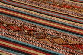 saints area rugs saints area rug large size of bohemian style area rugs rug designs saints