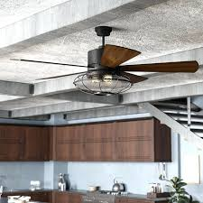 ceiling fan with remote 5 blade ceiling fan with remote control arlec ceiling fan remote control