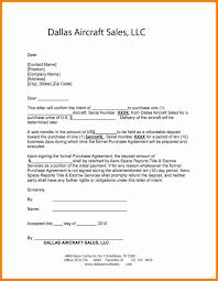 Formal Letter Of Intent 24 formal letter of intent martini pink 1