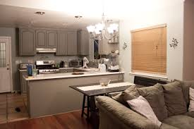 Recessed Lighting Placement Kitchen Pleasing Recessed Lighting Placement Kitchen L R C Ligh P N N