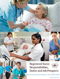 registered nurse responsibilities duties and job prospects critical care nurse job description responsibilities