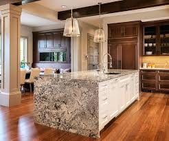 custom made kitchen cabinets full size of kitchen custom wood kitchen cabinets large kitchen island with