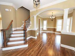 choosing interior paint colorsConsider Some Things before Choosing Interior Paint Colors for