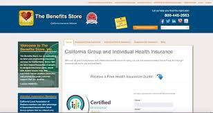 health insurance quotes california kaiser 44billionlater
