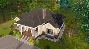 house plans kisumu west kenya real