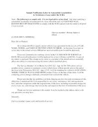 Sample Letter Request For Refund Of Excess Payment Archives Business