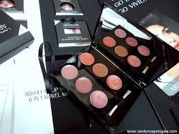 lakme travel lipstick kit