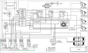 jacuzzi light wiring diagram wiring diagram inside jacuzzi hot tub wiring diagram wiring diagram world jacuzzi light wiring diagram