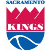 1988 89 Sacramento Kings Roster And Stats Basketball