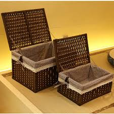 Decorative Wood Boxes With Lids Decorative Storage Boxes With Lids Decorative Storage Boxes With 98