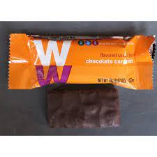 USA - Snack Bar & Puff] Thanh bánh và snack ăn vặt không Cholesterol WW giá  cạnh tranh