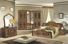 cheap italian bedroom furniture. Italian Furniture Set Classic Bedroom Walnut Exclusive Sets . Cheap