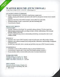 cashier resume sample no experience cashier combination ...