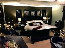 Pink Black And White Bedroom Ideas Modern Black And Gold Bedroom ...