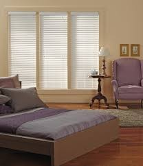 Bedroom 46 Best Blind Repair Diagrams Visuals Images On Pinterest Replacement Parts For Window Blinds