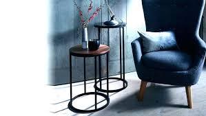round pedestal side table black pedestal side table round pedestal side table black pedestal table unique round pedestal side table
