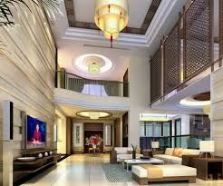 Decoration Interior Design Interior Ultra Modern Living Rooms Interior Designs Decoration 83