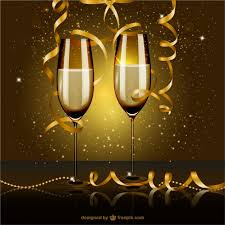 Image result for new years eve free images