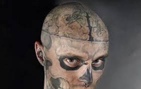 Tetování Oblíbená Místa Na Těle Pro ženy Bleskcz