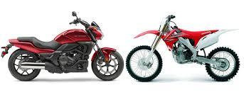 honda atv parts motorcycle parts more honda parts house