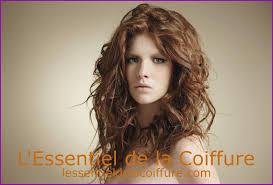 Coiffure Demoiselle D Honneur Cheveux Carré 81466 24 Grand