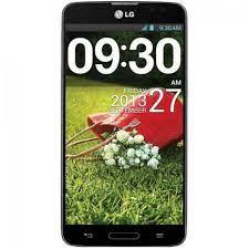 LG G Pro Lite technical specs - DeepCompare