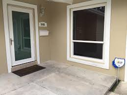 hurricane impact sliding glass doors cost hurricane square cantilever patio umbrella uk