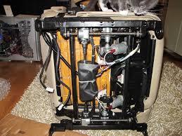 p38 engine wiring diagram p38 image wiring diagram range rover p38 becm wiring diagram range auto wiring diagram on p38 engine wiring diagram