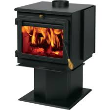 converting a fireplace to a wood stove inspirational wood burning stoves fireplace inserts
