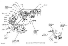 98 jeep cherokee engine wiring diagram 98 image remarkable 1996 jeep cherokee wiring diagram wiring diagram on 98 jeep cherokee engine wiring diagram